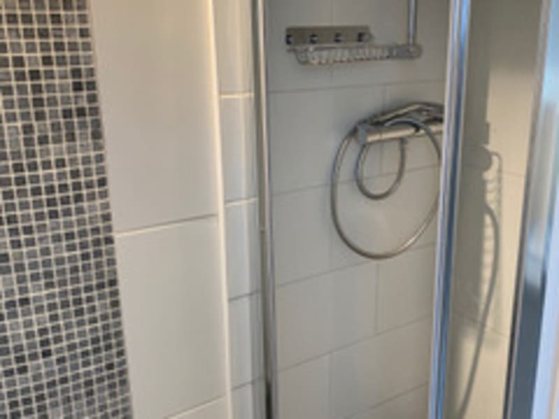 Rental apartment Athis mons 630€ CC - Picture 3