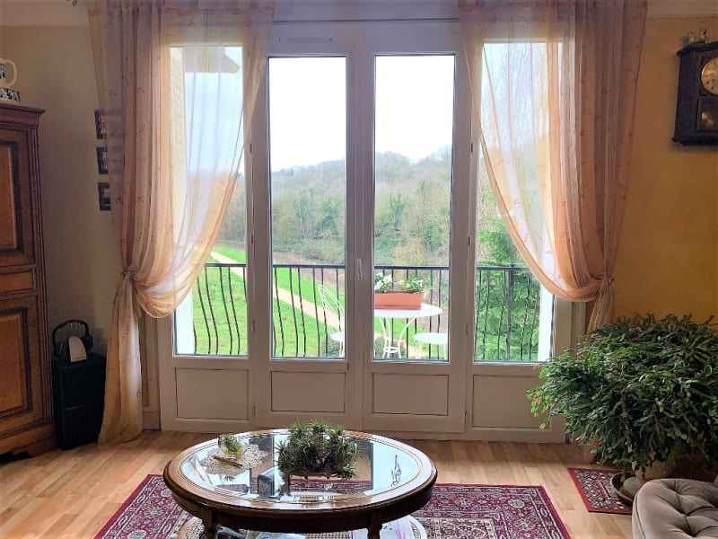 Sale apartment Athis mons 314500€ - Picture 7