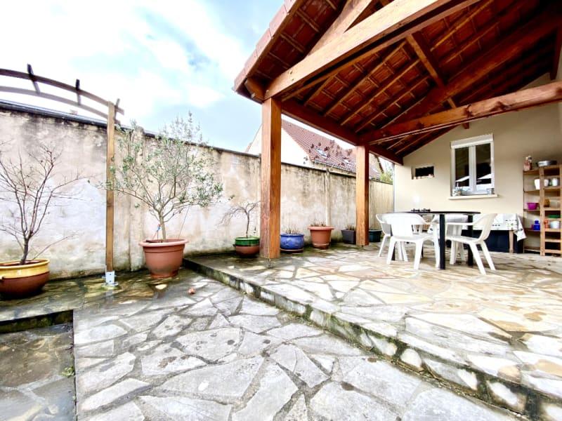 Vente maison / villa Athis mons 379000€ - Photo 3