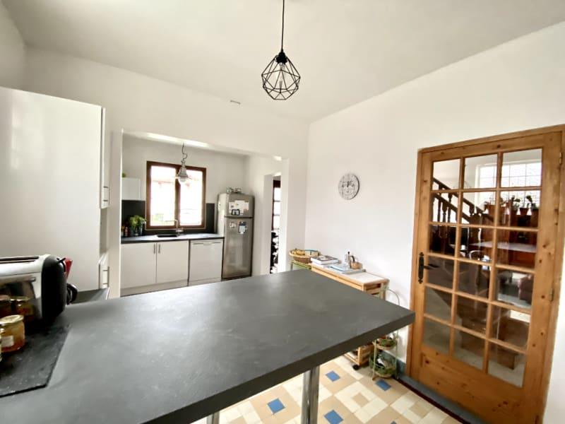 Vente maison / villa Athis mons 379000€ - Photo 6