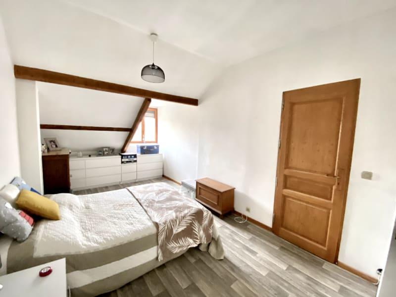 Vente maison / villa Athis mons 379000€ - Photo 8