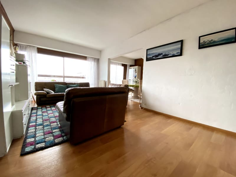 Vente appartement Athis mons 229500€ - Photo 3