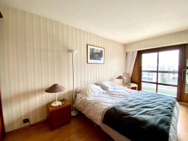 Vente appartement Athis mons 229500€ - Photo 6