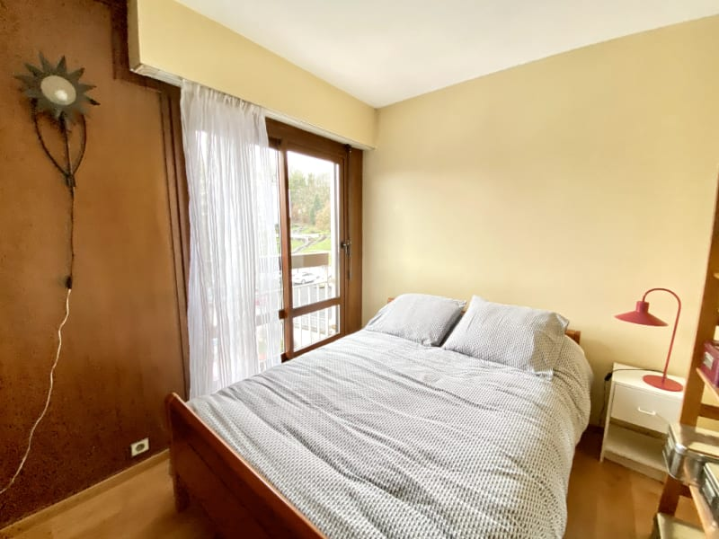 Vente appartement Athis mons 229500€ - Photo 9