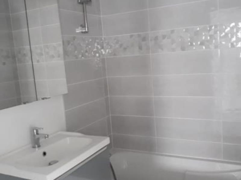 Location appartement Viry chatillon 736,16€ CC - Photo 4