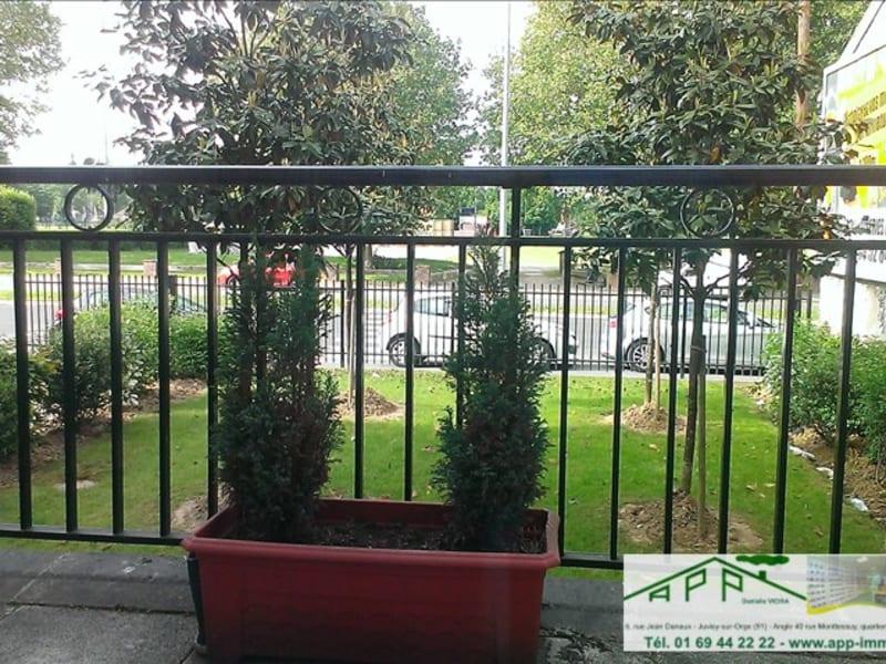 Vente appartement Draveil 249990€ - Photo 9