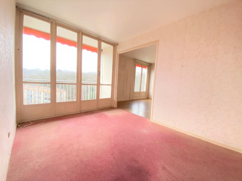 Vente appartement Athis mons 149900€ - Photo 3