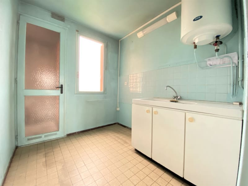 Vente appartement Athis mons 149900€ - Photo 6