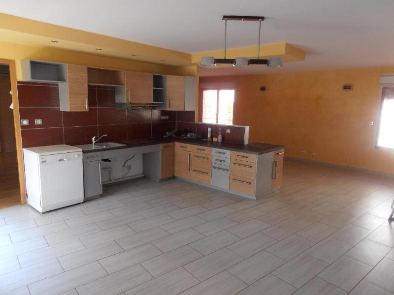Location appartement Nantua 656€ CC - Photo 2