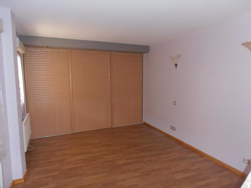 Location appartement Nantua 656€ CC - Photo 3