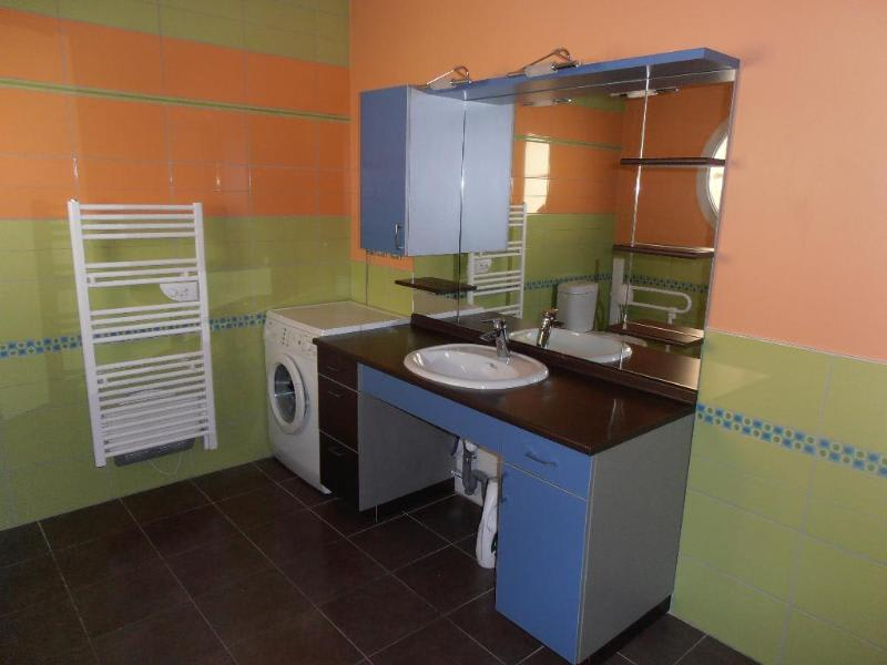 Location appartement Nantua 656€ CC - Photo 5