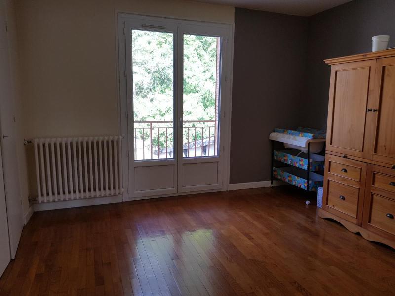 Sale apartment Montreal la cluse 89000€ - Picture 2