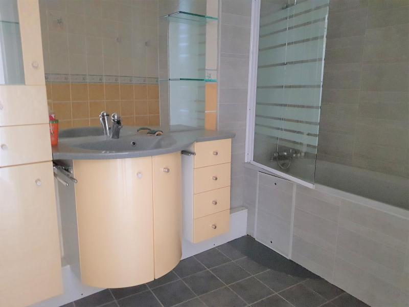Sale apartment Montreal la cluse 89000€ - Picture 3