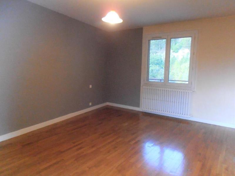 Sale apartment Montreal la cluse 89000€ - Picture 5