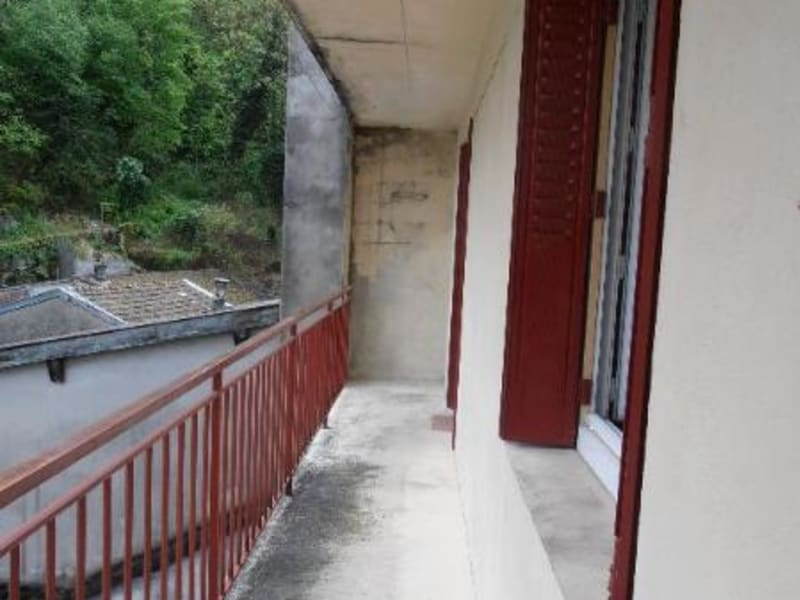 Sale apartment Montreal la cluse 89000€ - Picture 6