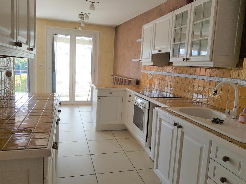 Sale apartment Montreal la cluse 89000€ - Picture 7