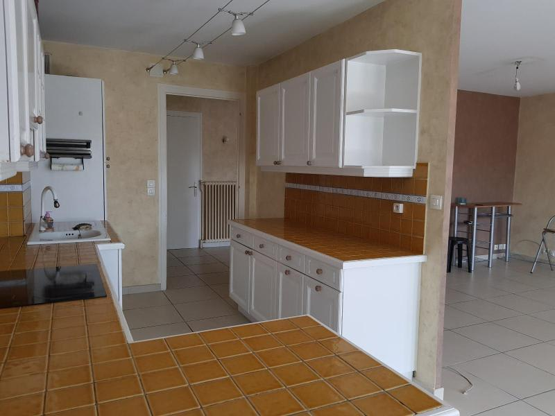 Sale apartment Montreal la cluse 89000€ - Picture 8