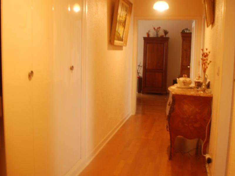 Vente appartement Bondy 246700€ - Photo 2