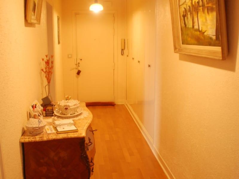 Vente appartement Bondy 246700€ - Photo 3