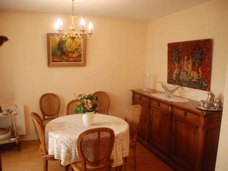 Vente appartement Bondy 246700€ - Photo 5