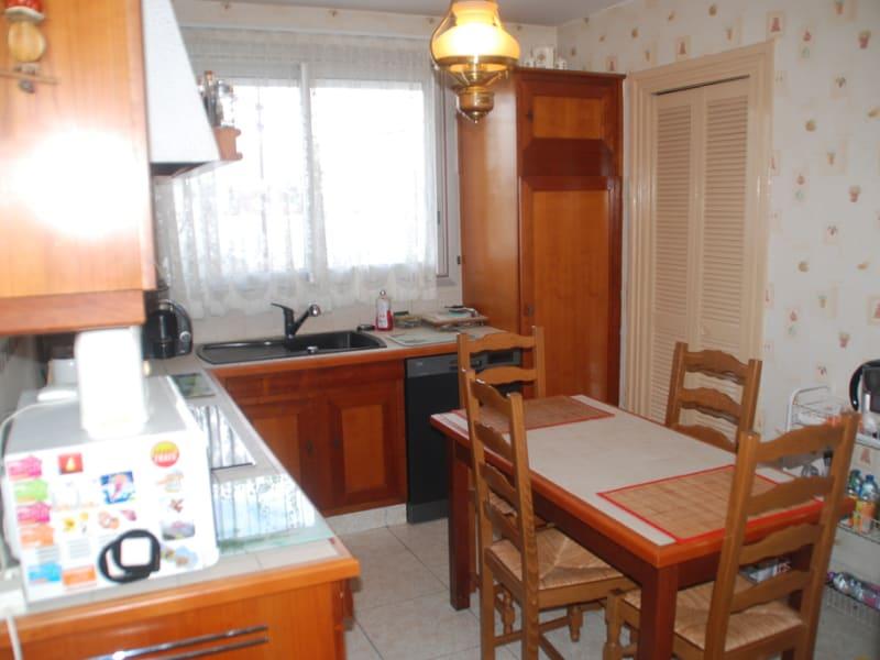 Vente appartement Bondy 246700€ - Photo 6