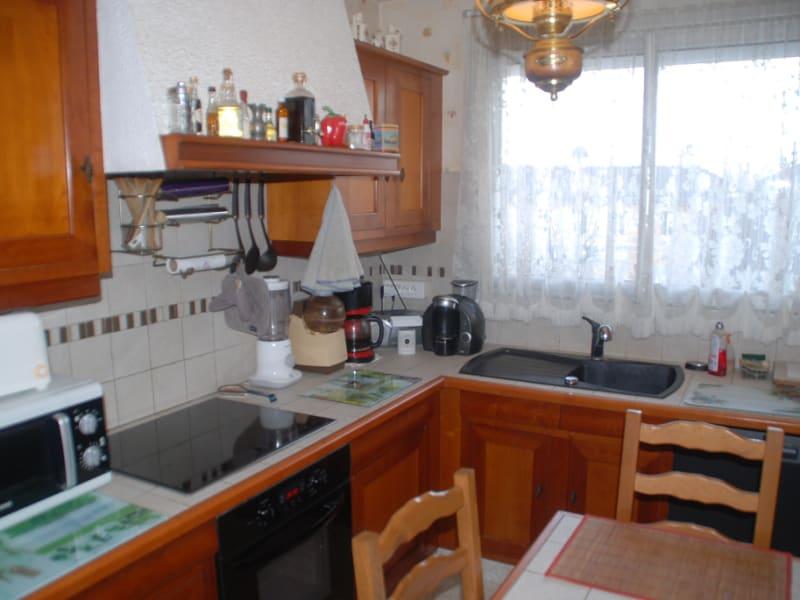 Vente appartement Bondy 246700€ - Photo 7