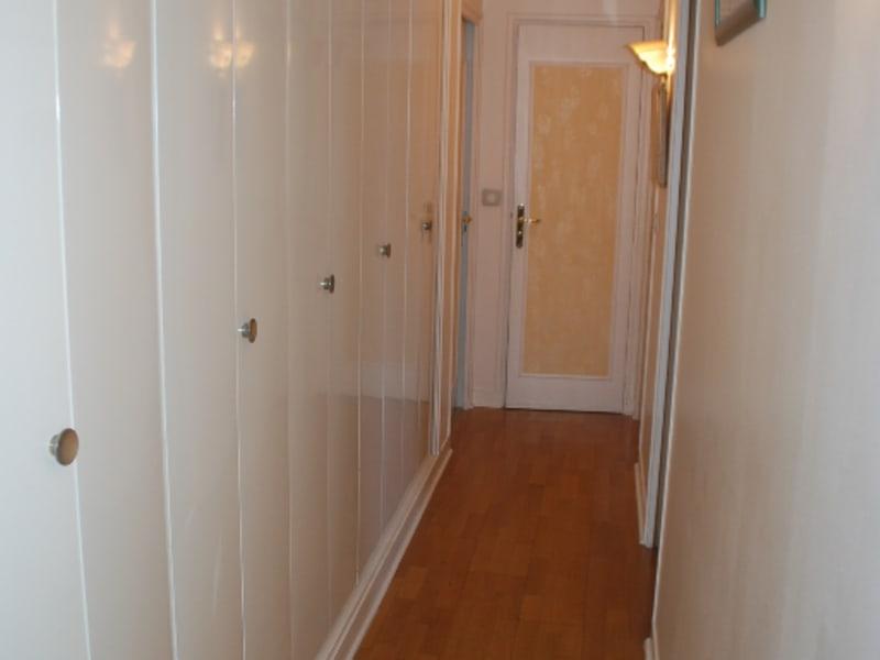 Vente appartement Bondy 246700€ - Photo 9
