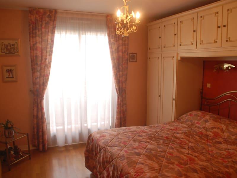 Vente appartement Bondy 246700€ - Photo 10