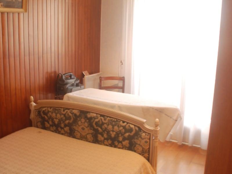 Vente appartement Bondy 246700€ - Photo 11