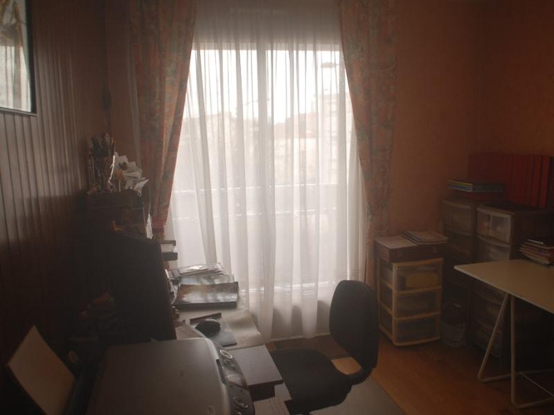 Vente appartement Bondy 246700€ - Photo 12