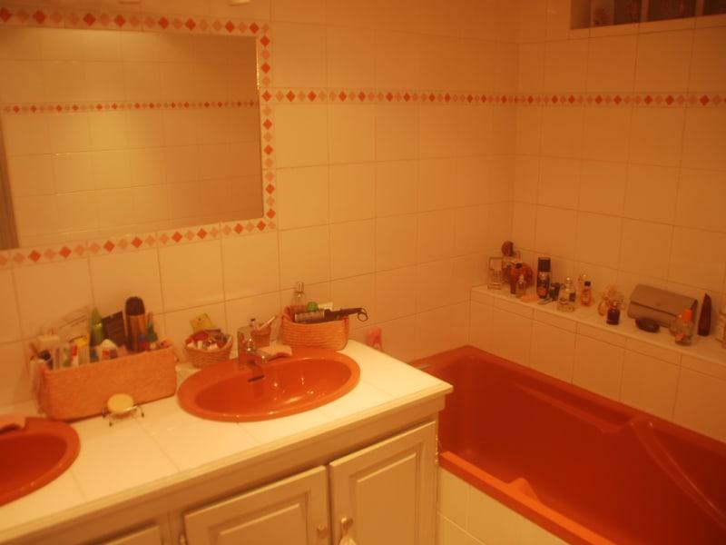 Vente appartement Bondy 246700€ - Photo 13