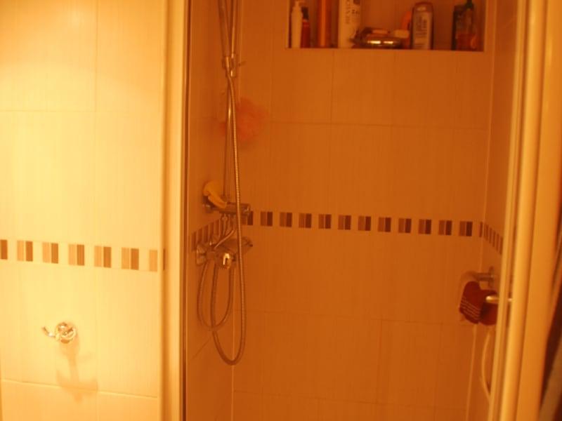 Vente appartement Bondy 246700€ - Photo 14