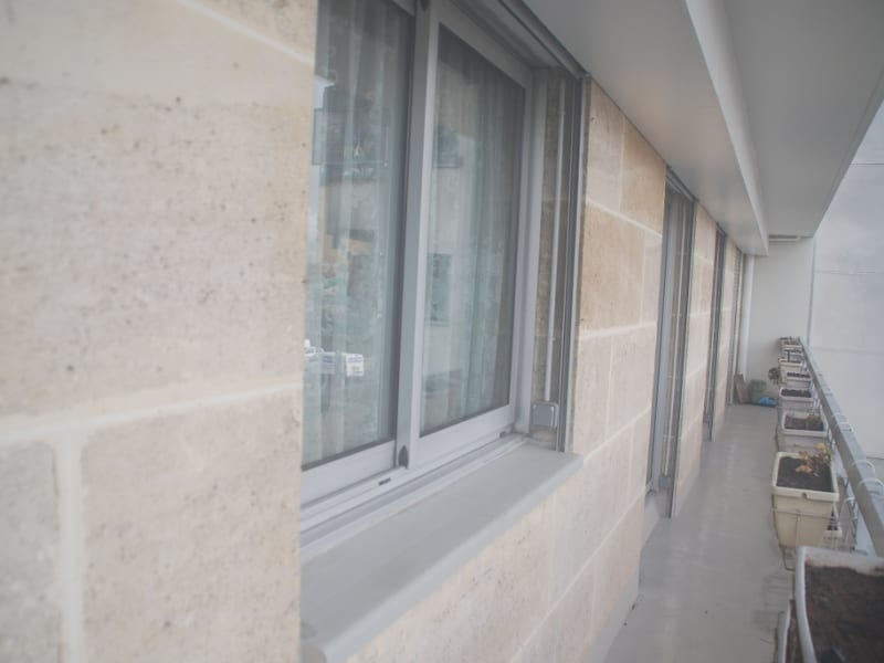 Vente appartement Bondy 246700€ - Photo 15