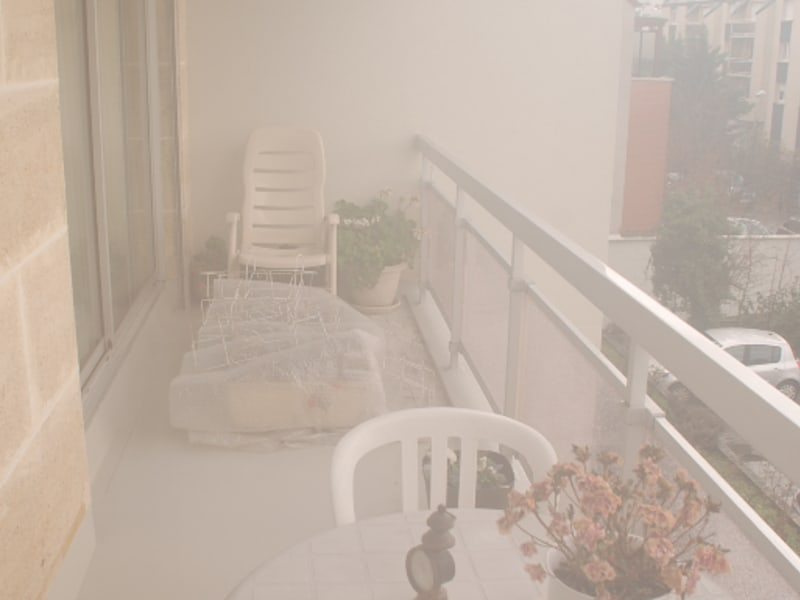 Vente appartement Bondy 246700€ - Photo 16