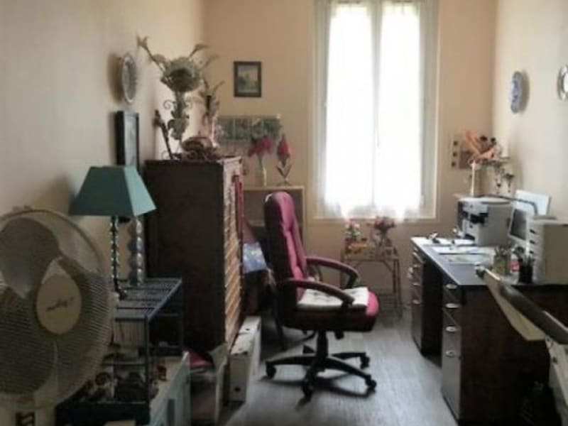 Sale house / villa Lapouyade 237 000€ - Picture 5