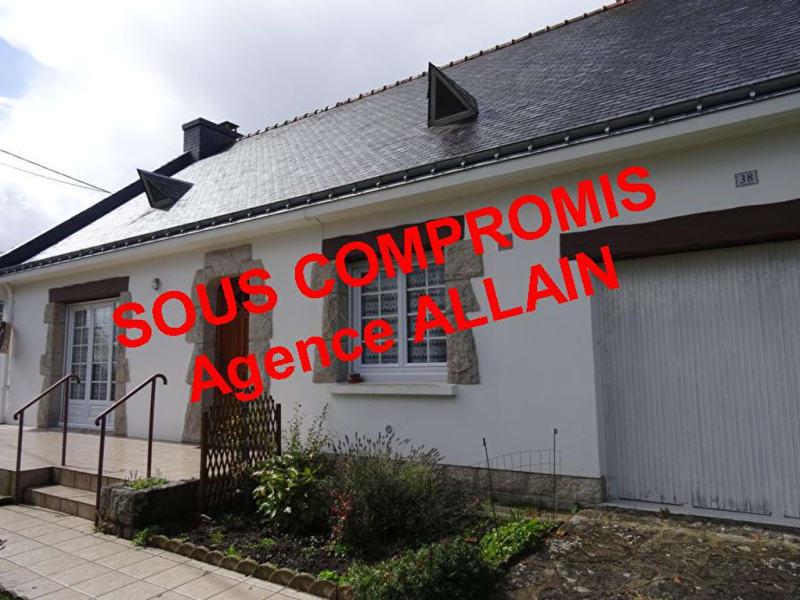 Verkauf haus Sainte anne d auray  - Fotografie 1