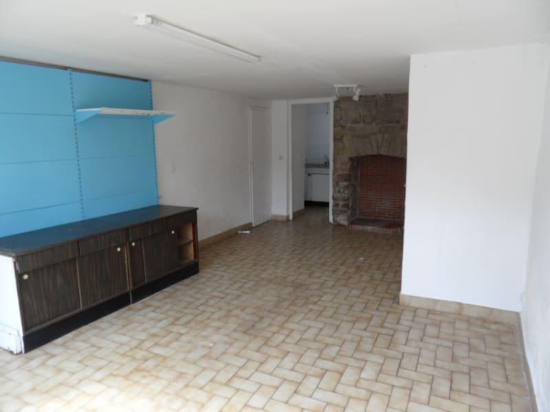 Verkauf geschäftsraum Locmariaquer 44000€ - Fotografie 4