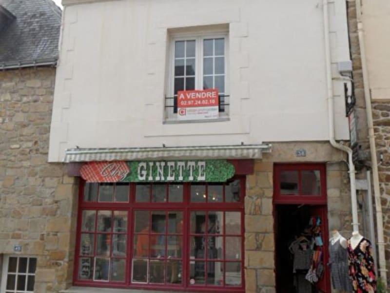 Verkauf mietshaus Auray  - Fotografie 2