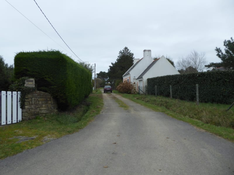Verkauf grundstück Bangor 160100€ - Fotografie 11