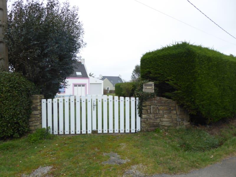 Verkauf grundstück Bangor 160100€ - Fotografie 12