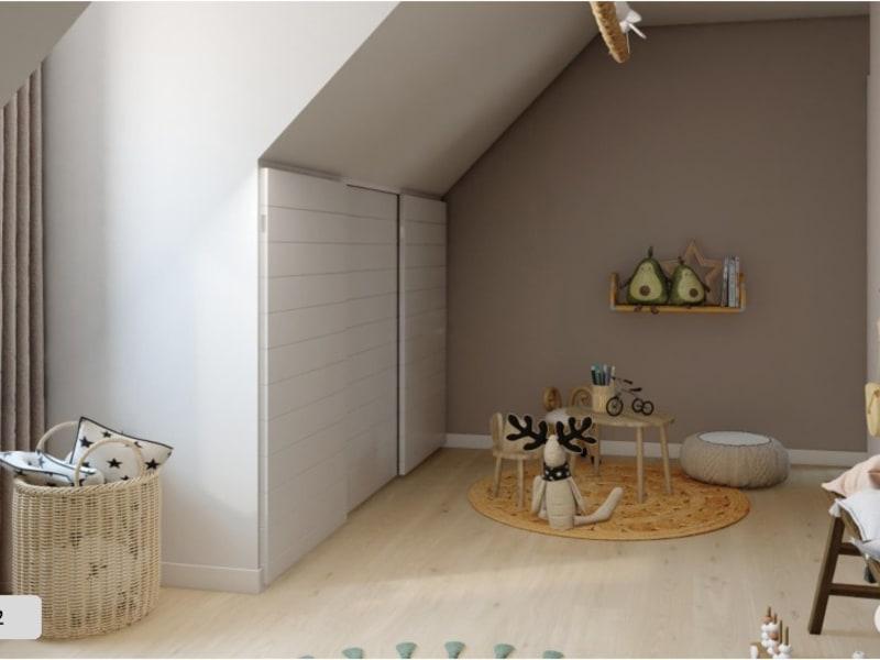 Verkauf haus Le palais 400400€ - Fotografie 7