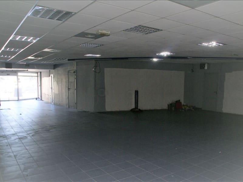 Rental empty room/storage Quimperle 1750€ HC - Picture 1