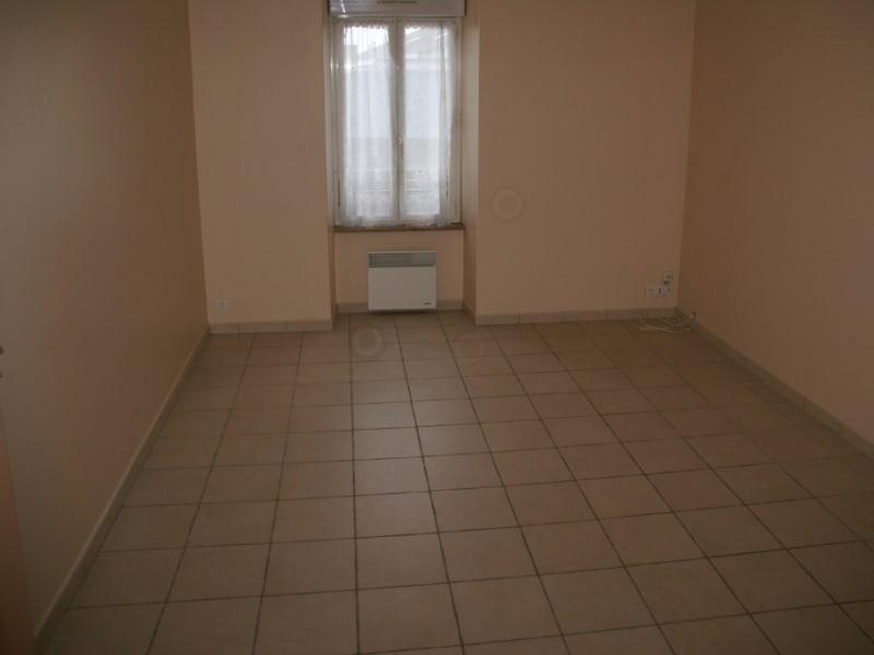 Sale building Moelan sur mer 239200€ - Picture 6