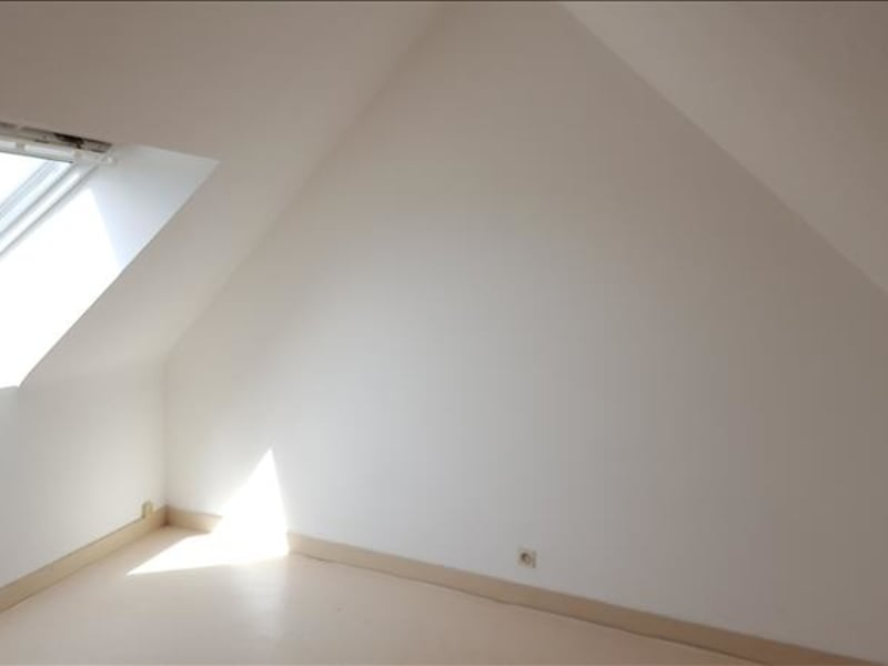 Location appartement Guidel 440€ CC - Photo 4
