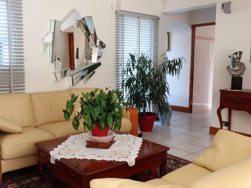 Vente maison / villa Mellac 520000€ - Photo 6
