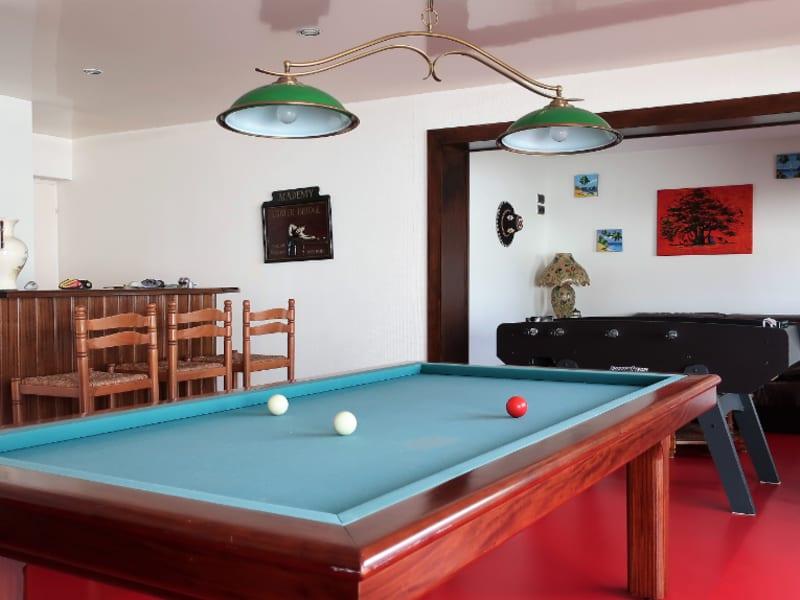 Vente maison / villa Mellac 520000€ - Photo 10