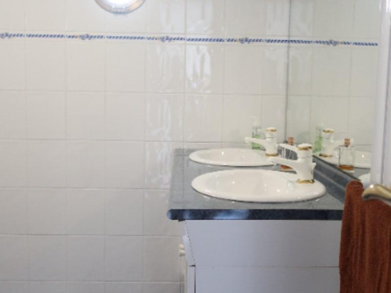 Vente maison / villa Mellac 520000€ - Photo 12