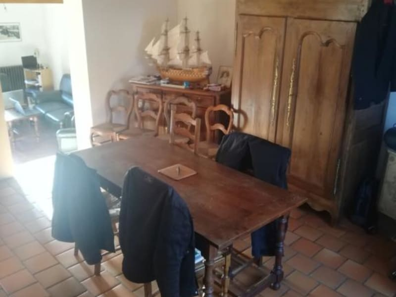 Sale house / villa Chaumont en vexin 250000€ - Picture 3