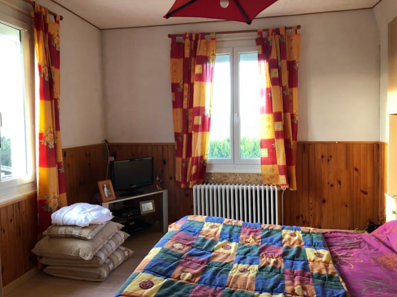 Sale house / villa Chaumont en vexin 219000€ - Picture 7