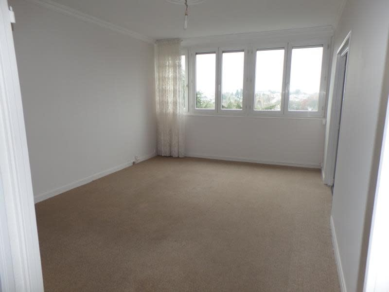 Vente appartement Orvault 159600€ - Photo 3